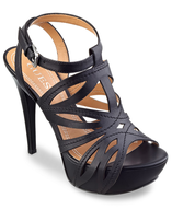 wholesale g by guess oliane platform heels