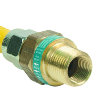 gas appliance connector lots