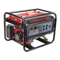 generator liquidators