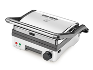salvage george foreman grill