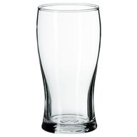 glass cup liquidators