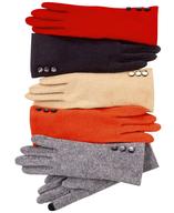 liquidation gloves