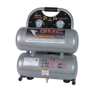 overstock gmc air compressor