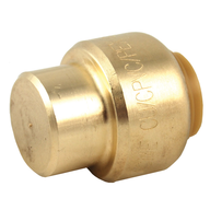 gold cap pipe fitting suppliers