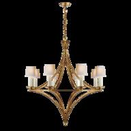 gold lighting fixture suppliers