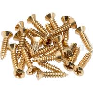 gold screws truckloads