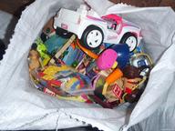 good quality used hard toys liquidators