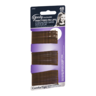 discount goody bobby pins