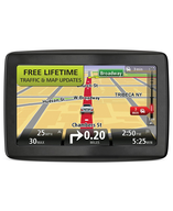 gps suppliers