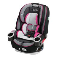 wholesale graco car seat