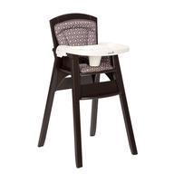 discount graco high chair