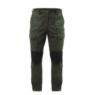 green cargo pants in bulk