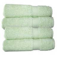 green towel truckloads