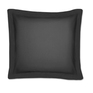 grey bed throw pillow suppliers