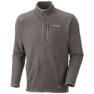 bulk grey mens sport jacket