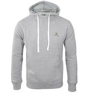 grey mens sweater in bulk