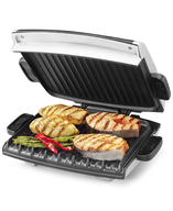 overstock grilleration grill