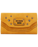 clearance guess wallet