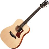 liquidation guitar