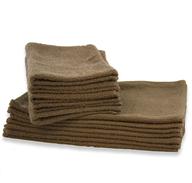 hand towels truckloads