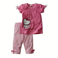 discount hello kitty kids