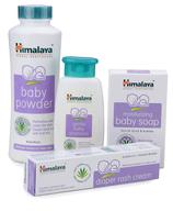 surplus himalaya baby herbal product