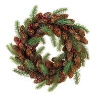 holiday door ornament suppliers
