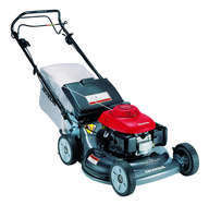 discount honda lawn mower