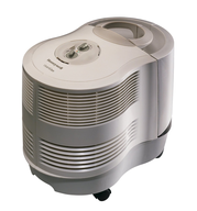 honeywell humidifiers suppliers