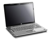 hp laptop liquidators