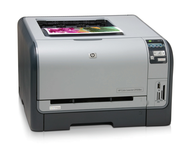 surplus hp printer