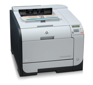 surplus hp printer