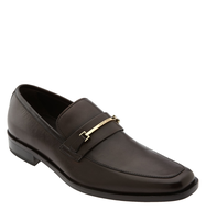 hugo boss brown dress shoes liquidators