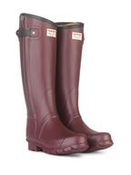hunter rain boots in bulk
