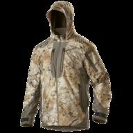 wholesale hunting jacket