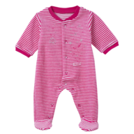 infant pink onesies closeouts