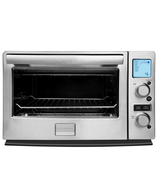 wholesale infrared convection toaster oven