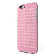 iphone case truckloads