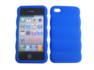 overstock iphone phone cover