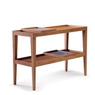 jcp shelf stand shelf pulls