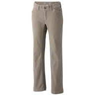 wholesale jcpenney pants