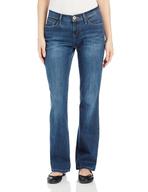 overstock jeans denim womens