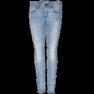 jeans lots