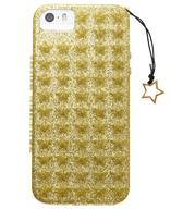 jelly iphone case in bulk