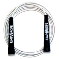 jump rope short white suppliers