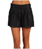 juniors black pants closeouts