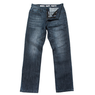 justhockey jeans mens suppliers