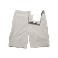 justhockey pants shorts lots