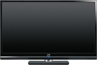 liquidation jvc tv