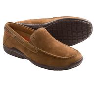 kaki mens loafers in bulk